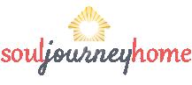 Sarah McEvoy | Soul Journey Home Logo